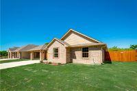 Home for sale: 3007 Cardinal Dr., Ennis, TX 75119