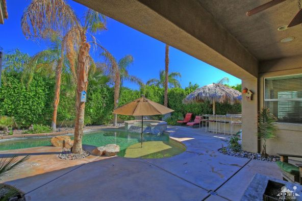 110 Batista Ct., Palm Desert, CA 92211 Photo 34