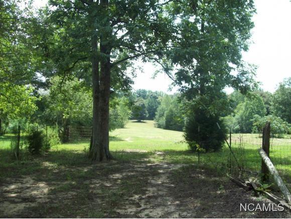 477 Co Rd. 1731, Holly Pond, AL 35083 Photo 26