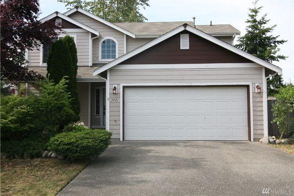 3921 183rd St. Ct. E., Tacoma, WA 98446 Photo 1