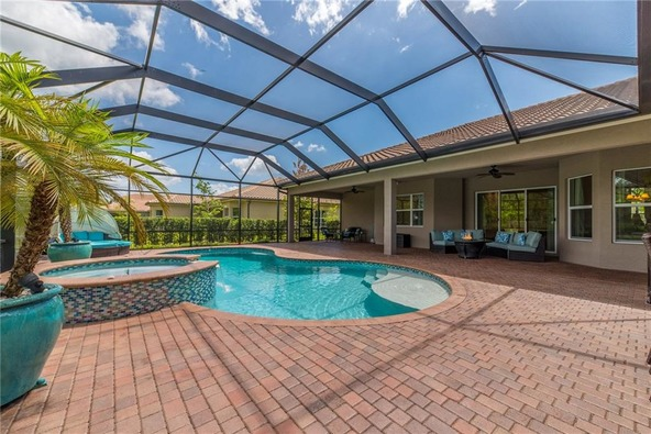 7777 Eden Ridge Way, West Palm Beach, FL 33412 Photo 19