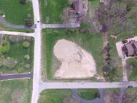 Home for sale: 2 Equestrian Way, Lemont, IL 60439