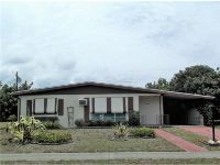 Home for sale: 22258 Belinda Avenue, Port Charlotte, FL 33952