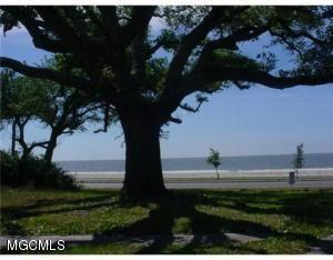 668 E. Beach Blvd., Gulfport, MS 39501 Photo 8
