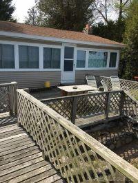 Home for sale: 3243 Lakeview, Lexington, MI 48422