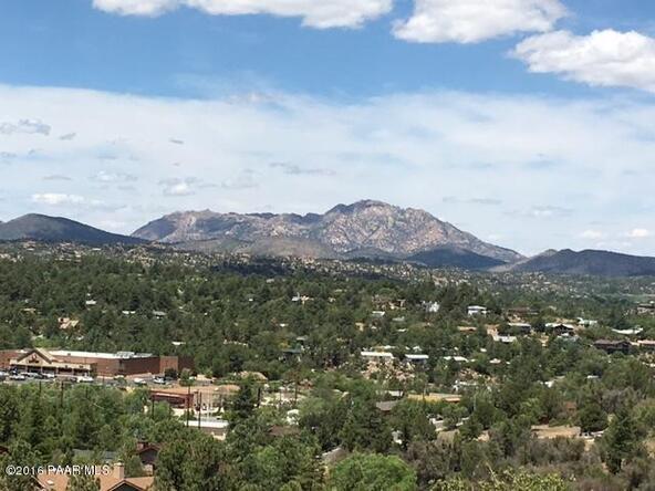 240 High Chaparral, Prescott, AZ 86303 Photo 12