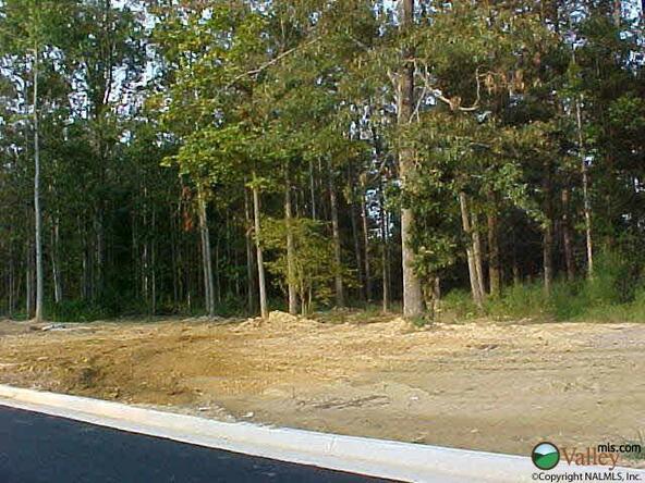 2802 Turtle Pond Ln., Hartselle, AL 35640 Photo 2