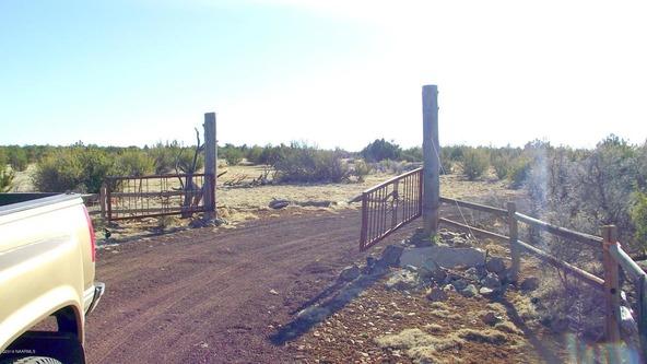 10922 S. High Mesa Trail, Williams, AZ 86046 Photo 25