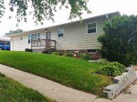 Home for sale: 518 Walnut St., York, NE 68467