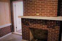 Home for sale: 332 Coast Guard Ln., Owensboro, KY 42303