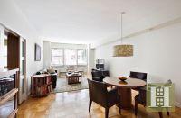 Home for sale: 25 Sutton Pl. South Maisonette, Manhattan, NY 10022