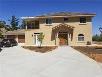 Home for sale: 14840 Amorose, Lake Elsinore, CA 92530