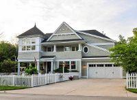 Home for sale: 2660 Pennsylvania, Harbor Springs, MI 49740