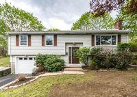 Home for sale: 15 High Rock Cir., Waltham, MA 02451
