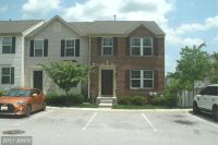 Home for sale: 7054 Oak Grove Way, Elkridge, MD 21075