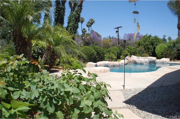 2001 Fairview Avenue, Riverside, CA 92506 Photo 33