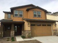 Home for sale: 11588 Lark, Rancho Cucamonga, CA 91701