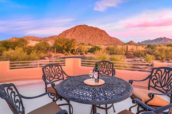 10040 E. Happy Valley Rd. #415, Scottsdale, AZ 85255 Photo 31