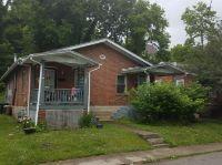 Home for sale: 710-712 Brawner St., Frankfort, KY 40601