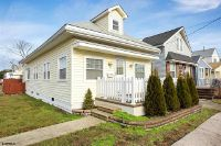 Home for sale: 5611 Monmouth Ave., Ventnor City, NJ 08406