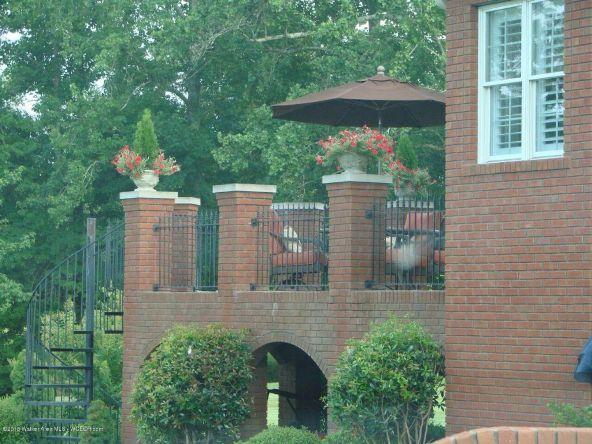 3622 Littleville Rd., Haleyville, AL 35565 Photo 12