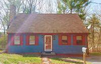 Home for sale: 11 Nichol Ln., Nashua, NH 03062