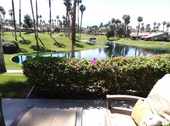 76835 Daffodil Dr., Palm Desert, CA 92211 Photo 1