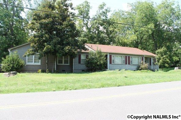 1602 Alabama Avenue N.W., Fort Payne, AL 35967 Photo 1