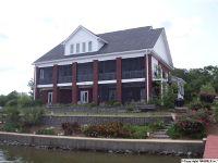 Home for sale: 2659 Savannah Cir., Cedar Bluff, AL 35959