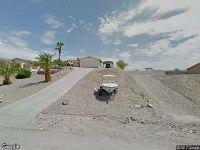 Home for sale: Cliffwood, Lake Havasu City, AZ 86403