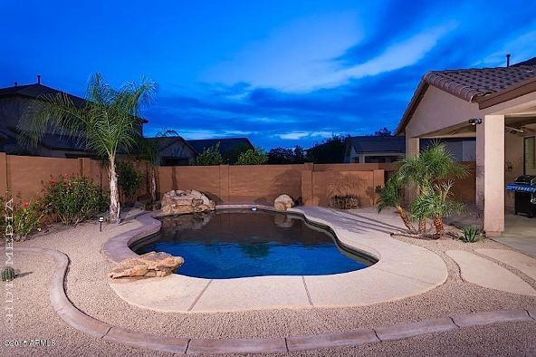 9041 W. Pinnacle Vista Dr., Peoria, AZ 85383 Photo 33