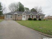 Home for sale: 528 Rye Dr., Decatur, AL 35603