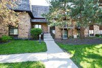 Home for sale: 11 Oak Creek Dr., Buffalo Grove, IL 60089
