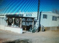 Home for sale: 27701 Prospect St., Boron, CA 93516