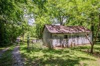 Home for sale: 2988 Union Hill Rd., Joelton, TN 37080
