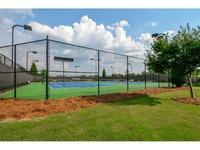 Home for sale: 4190 Baverton Dr., Suwanee, GA 30024
