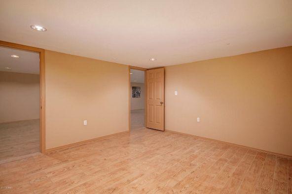 4529 W. Rovey Avenue, Glendale, AZ 85301 Photo 23