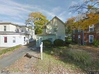 Home for sale: Spruce, Manchester, CT 06040