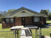 Home for sale: 603 E. Martin Luther King, Kensett, AR 72082