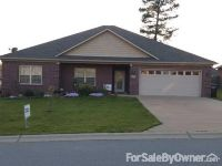 Home for sale: 417 Sandlewood Dr., Benton, AR 72015