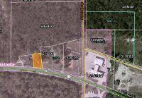 Home for sale: 18633 Hwy. 22 Hwy, Ponchatoula, LA 70454