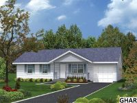 Home for sale: Lot 10 Kira Ln., Shermans Dale, PA 17090