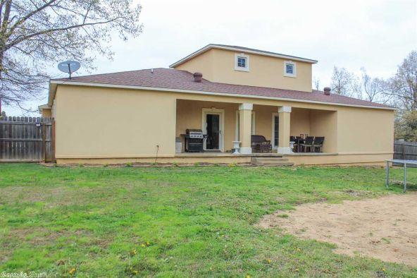 2509 W. Dalton St., Pocahontas, AR 72455 Photo 23