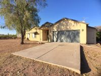 Home for sale: 621 S. Sixshooter Rd., Apache Junction, AZ 85119
