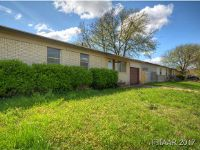Home for sale: 901 Park Avenue, Copperas Cove, TX 76522