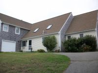 Home for sale: 86 Shore Dr., Dennis, MA 02638