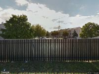 Home for sale: Edpas, New Brunswick, NJ 08901