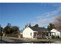 Home for sale: Robertson, Chowchilla, CA 93610
