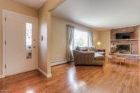 Home for sale: 8 Sabina Terrace, East Hanover, NJ 07936