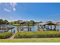 Home for sale: 604 Yardarm Dr., Apollo Beach, FL 33572
